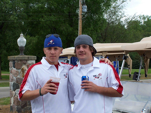 SHB Golf 2009 (21)