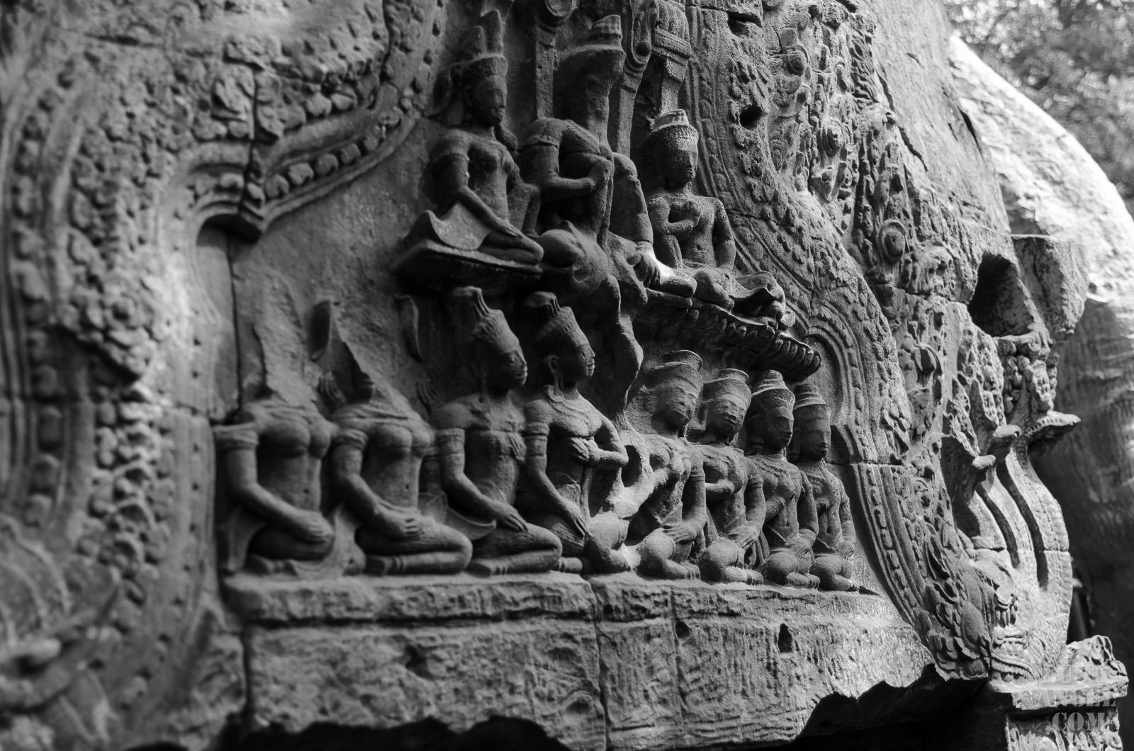 cambodia-siem-reap-23