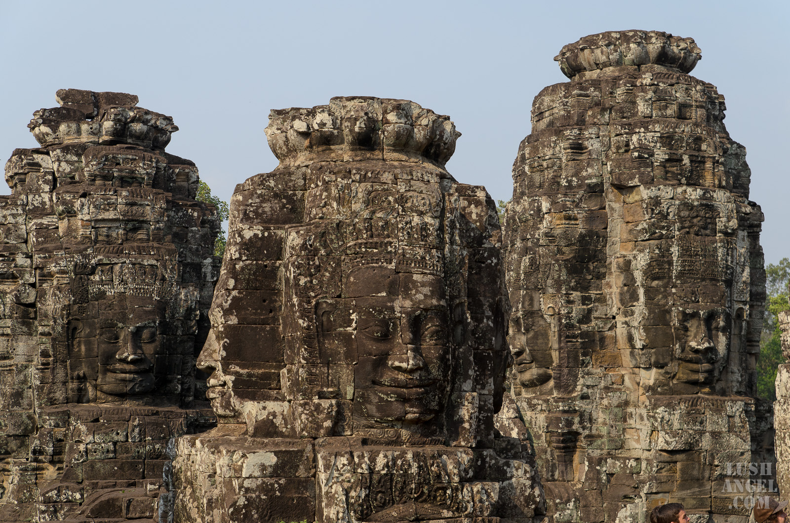 cambodia-temple-faces