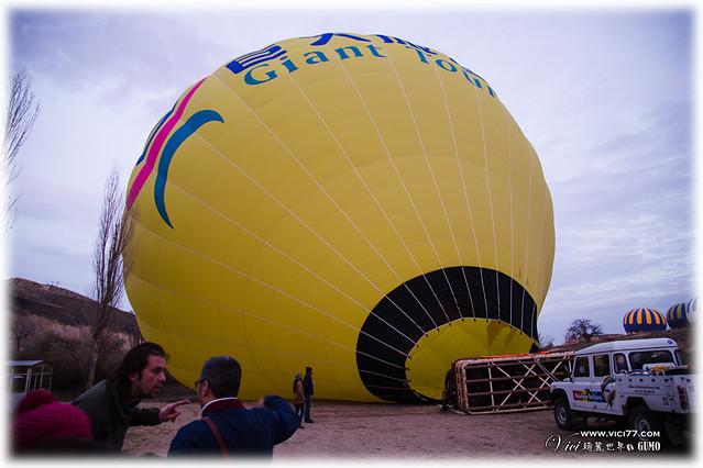 1204卡帕熱氣球005