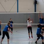 Mitmachsporttag18012015 (6) (Kopie)