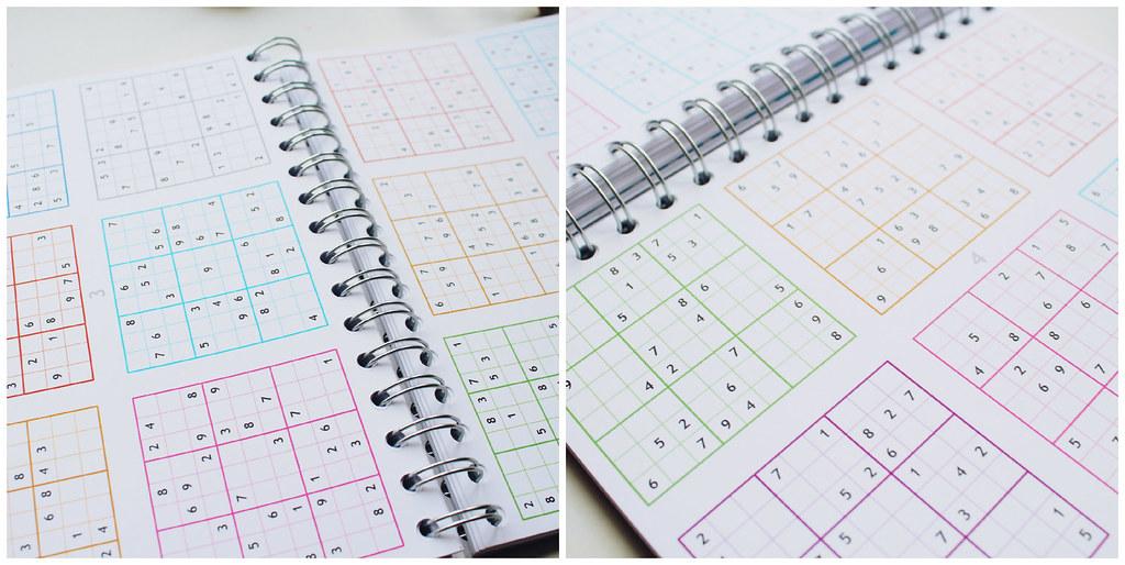 sudoku-inside-planner