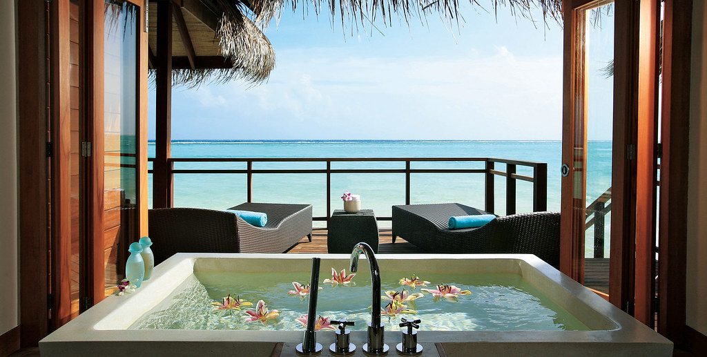 LUX-Maldives-33