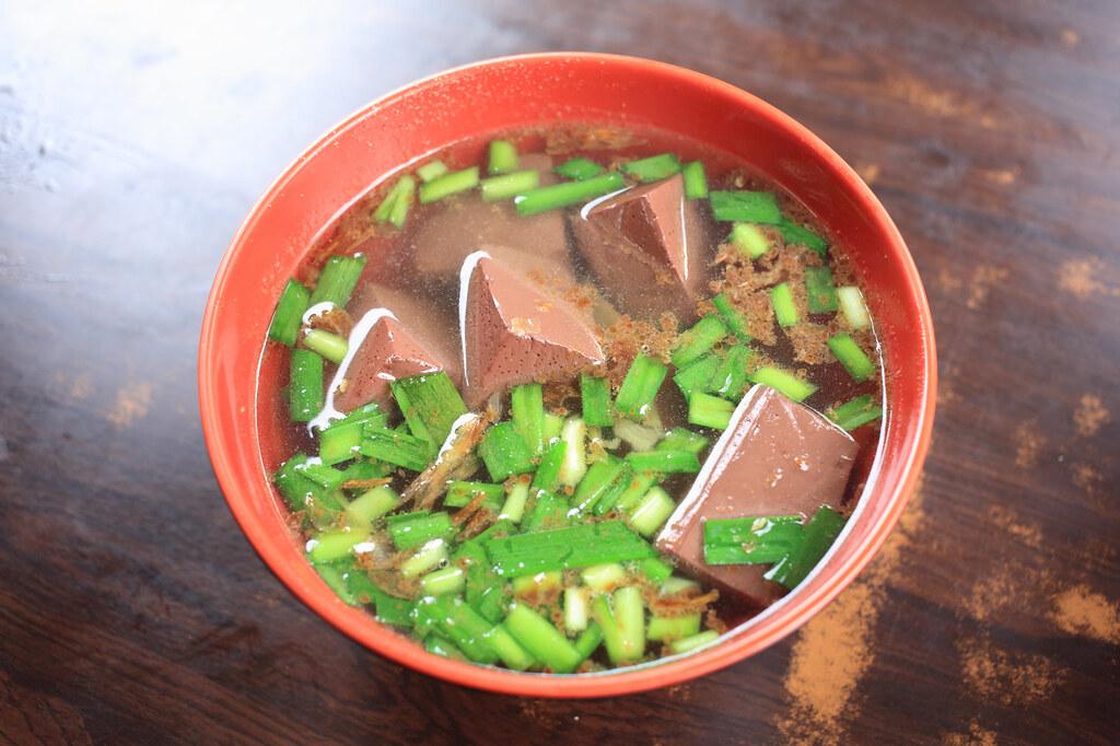 20150116萬華-一甲子碗粿、刈包專賣店 (11)