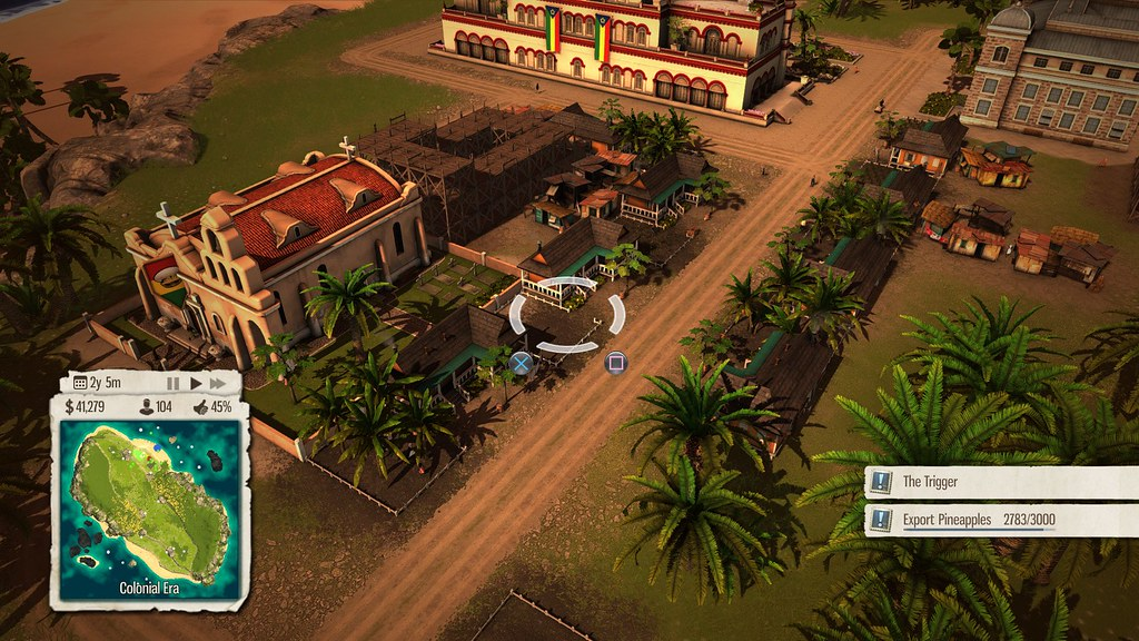 Tropico 5_20150127080156
