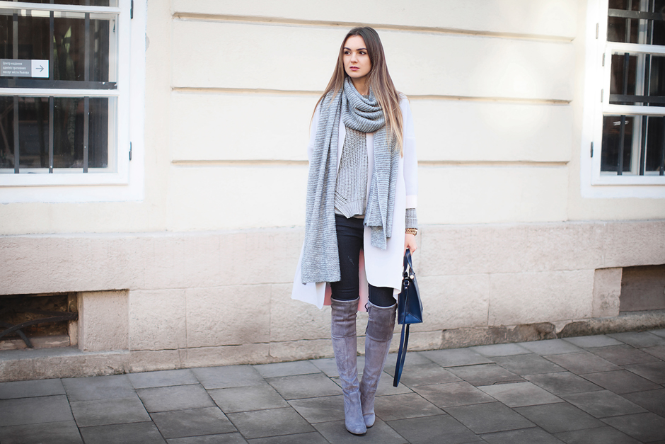 grev-overknee-boots-outfit-streetstyle