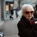 the sunglass by street photographer silvision
