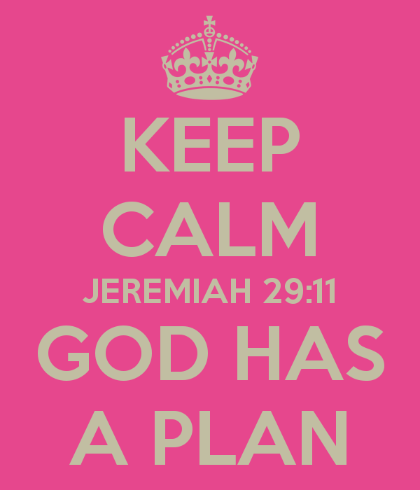 keep-calm-jeremiah-29-11-god-has-a-plan-2