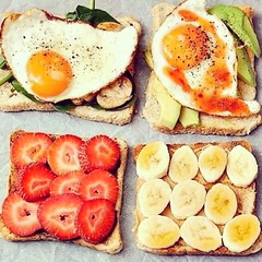 :heartpulse::heartpulse::heartpulse: If you are not following @FitnessMotivationGuide you need to!! They post the best food, fitness and motivation posts!! :muscle:@FitnessMotivationGuide :muscle:@FitnessMotivationGuide :muscle:@FitnessMotivationGuide