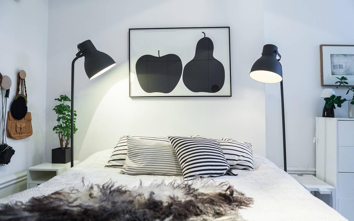 12-decoracion-dormitorio