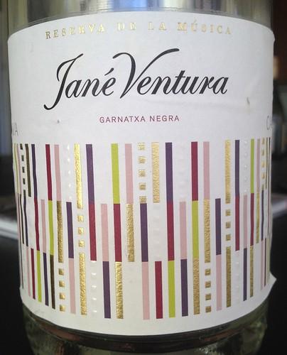 Jane Ventura Cava