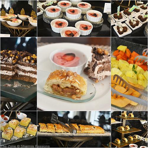 dessert_tile1