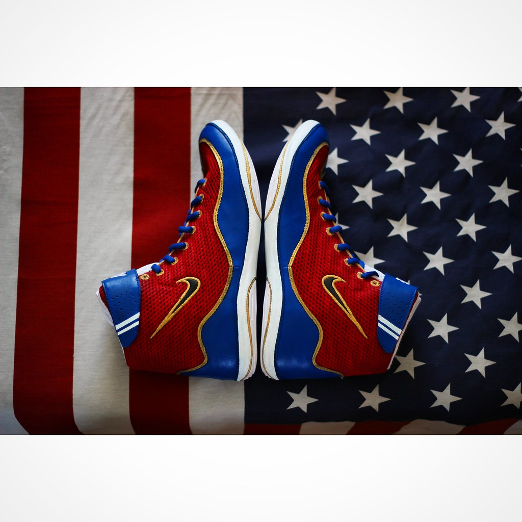 free shipping a6d75 39ee2 Custom Nike Inflicts   by UndefeatedCustoms Custom Nike Inflicts   by  UndefeatedCustoms