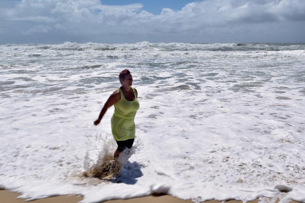 6f76363530a Vaikne ookean ja klimbid – Anti & Kertu