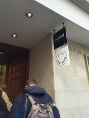 London 2014 (2)