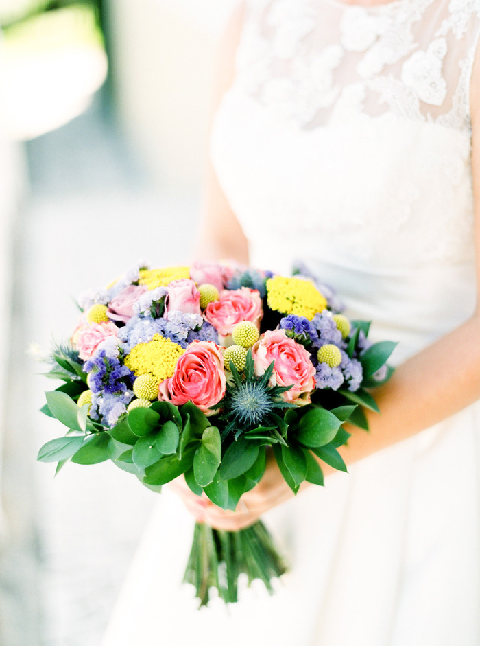 Wedding_by_Brancoprata11