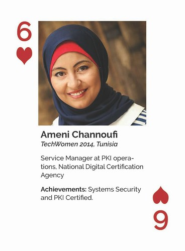 TechWomen Cards_H6