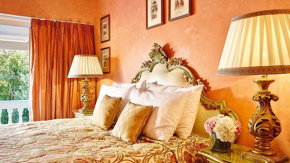 5-luxury-accommodation-in-corfu-1543