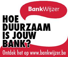 bankwijzer_flyer_DUURZAAM