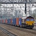 66078, Lichfield Trent Valley by JH Stokes