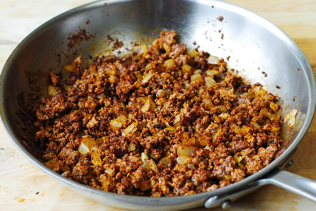 recipe: pinto beans ground beef [6]