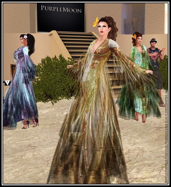 MW Fashion-5 - PurpleMoon - Finale2