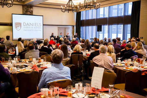 EVENTS-executive-summit-rockies-03042015-AKPHOTO-173