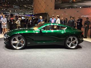 Bentley-2015-EXP-10_01