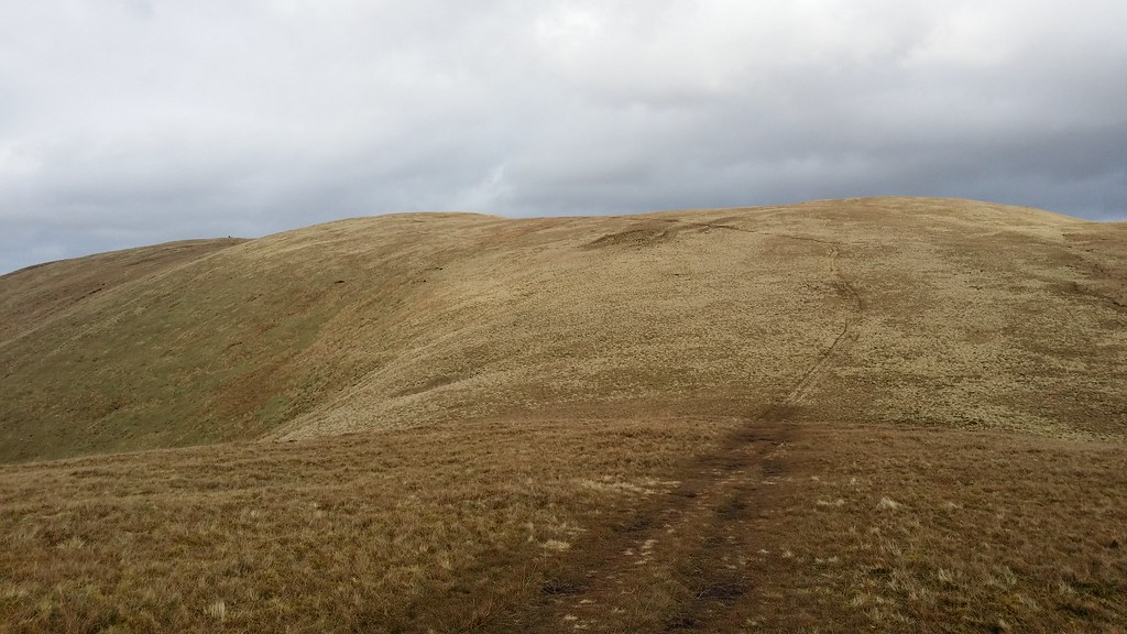 Souther Fell #sh