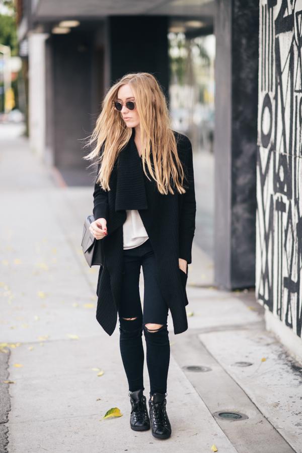 eatsleepwear, chanel, saint-laurent, jbrand, 360-sweater, celine, 2