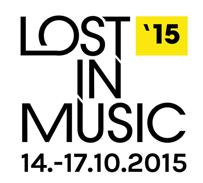 logo_2015_musta