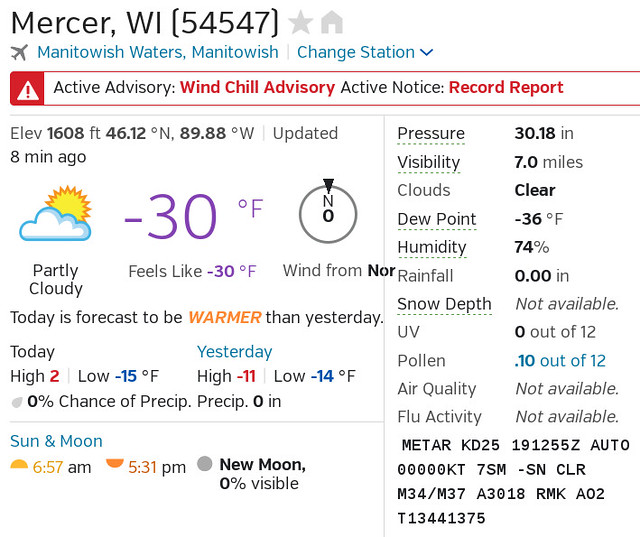 weather--20150219-0704