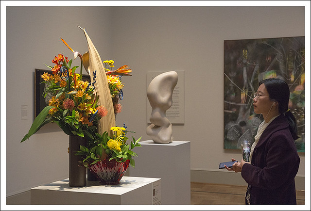Art In Bloom 2015-03-08 6