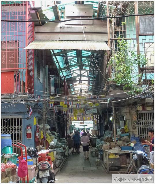 12032015-puerta mercado