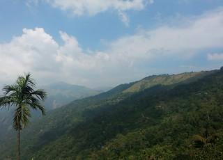 Kerala Beckons