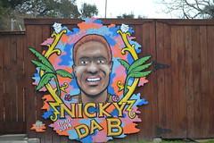 005 Nicky Da B