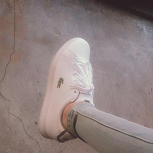 1991.05.31