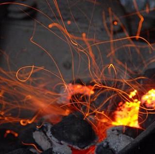 Fire BBQ NIGHT