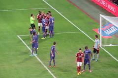 141026 SerieA Milan v Fioretina (74)
