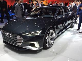 Audi-2015-Prologue-Avant-02