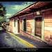 Centro histórico de Xalapa por Hagens_world