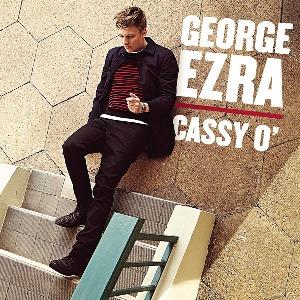 George Ezra – Cassy O'