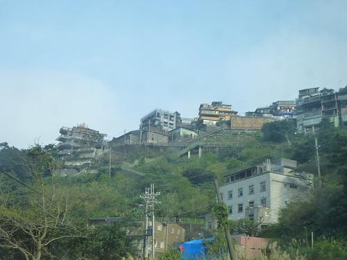 Ta-Taipei-Nord-est-bus(16)