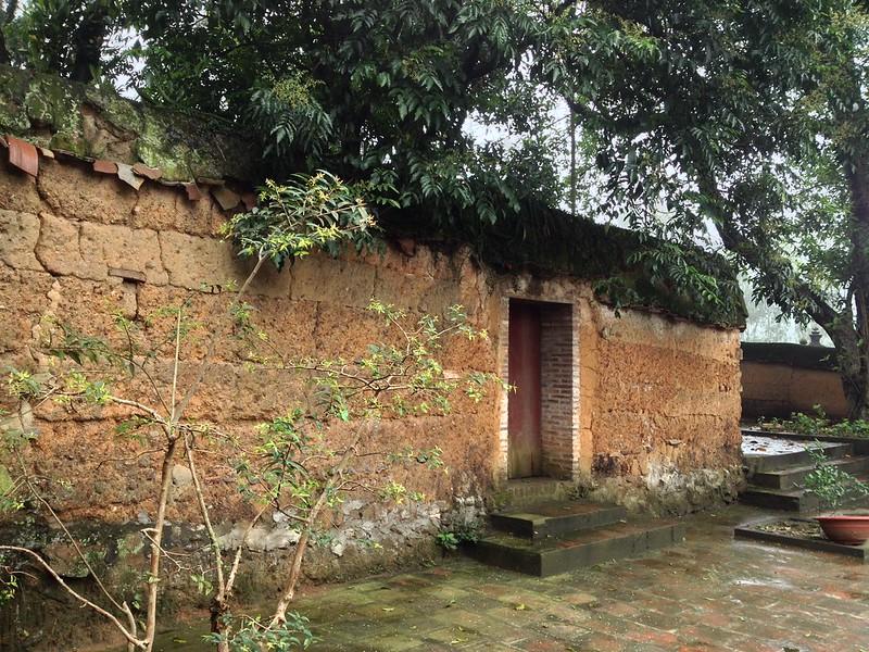 Bo Da Pagoda (48)