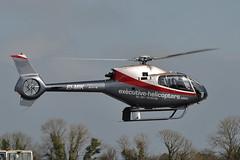 EI-MIK EC-120B