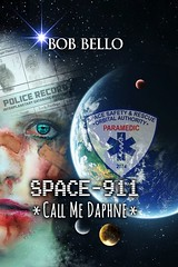 Space-911