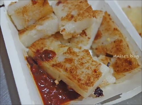 大安路家蓁早餐店_028