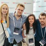 TedxKazimierz-201
