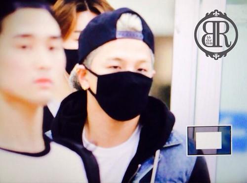 seoul_gimpo_airport_20140505 (40)