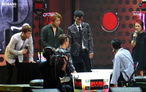 BBMusic-BIGBANG_FM_Beijing_Day3_2016-07-17_10